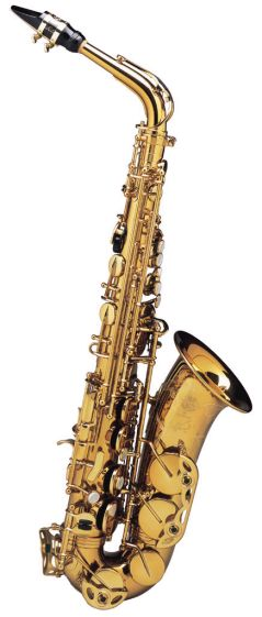 Selmer Reference Altsaxophon